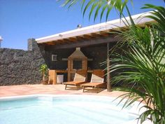 Villa ABIES for 6p in San Bartolome for rent in lanzarote  http://www.villas-lanzarote.org/villa-abies-for-6p-in-san-bartolome.php