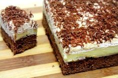 prajitura santicler Tiramisu, Ethnic Recipes, Food, Kuchen, Essen, Meals, Tiramisu Cake, Yemek, Eten