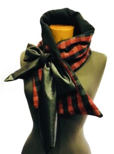 Winter wool plaid woman scarf. To keep you cozy through this winter. I've used an wool fabric for this super- glam, enormus asymmetric scarf, available from my Etsy shop AldrimaStudios#plaid #scarf#winter#accessory#handmade#wonderfully#girl#woman#gift#design#style#sewn#asymmetric#glamour#fashion#plaid#pink Winter Accessories, Fashion Accessories, Wool Fabric, Womens Scarves, Plaid Scarf, Gifts For Women, Classic Style, My Etsy Shop, Cozy