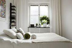 małe sypialnie - Szukaj w Google