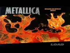 Metallica - Greatest Hits [Full Album] Vol..1