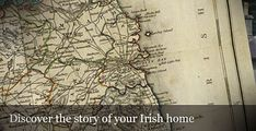 Eneclann has been at the forefront of Heritage services in Ireland for over 20 years. We specialise in Digitisation, Archives and Records Management, Genealogy and Historical Research. Records Management, Free Family Tree, Irish Pride, Irish Roots, Family History, Research, Genealogy, Ireland, Vintage World Maps