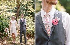 National Real Wedding | Jean & Wyatt | Vermont Vows Magazine | Audra Wrisley Photography