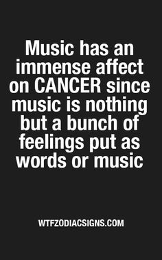 Cancer - WTF #Zodiac #Signs Daily #Horoscope plus #Astrology !