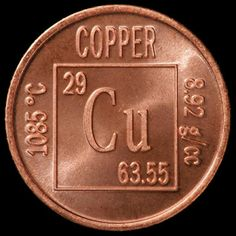 Copper prices fell by 0.38 per cent on Monday at the domestic markets tracking steep losses across the metals complex, as a broadly stronger US dollar and expectations of higher interest rates in the US weighed - See more at: http://ways2capital-mcxtips.blogspot.in/2015/07/copper-dips-on-stronger-us-dollar.html#sthash.YnO6ue9q.dpuf