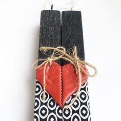 Λαμπάδες καρδιά για ζευγάρια με αρωματικά μαύρα κεριά Bags, Fashion, Handbags, Moda, La Mode, Fasion, Totes, Hand Bags, Fashion Models