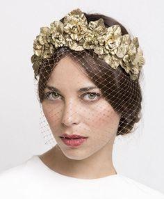 10 accessori sposa con molto stile