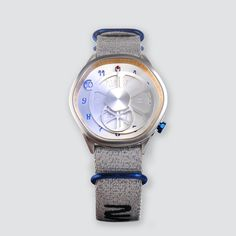"""NASA Watch - """"Mars Mission"""" The Mars Time Limited Edition – Anicorn Mission To Mars, Aesthetic Fashion, Nasa, Bracelet Watch, Product Launch, Thing 1, In This Moment, Watches, Bracelets"""