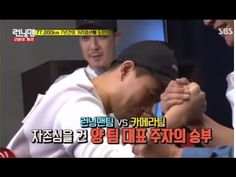 """FAREWELL GARY! Sad Kang Gary Touching Moment Ji Hyo Cry Last Episode 324 Saddest Moments ENG - http://positivelifemagazine.com/farewell-gary-sad-kang-gary-touching-moment-ji-hyo-cry-last-episode-324-saddest-moments-eng-2/ http://img.youtube.com/vi/c-ZgdCMtyls/0.jpg  Runningman engsub. Click to Surprise me! ***Get your free domain and free site builder*** Please follow and like us:  var addthis_config =   url: """""""",  title: """""""""""