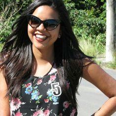 Primeiro #lookdodia de 2015, já viram lá no blog?  #rockcomluxo #fashionblogger #girl #smile #happy #newyear #2015 #frontrowshop #bleudame #darkfloral #ootd #lookoftheday #blogsalvador #vidadeblogueira #blogbaiano #picoftheday #freebies #fashionbloggerprogram #ibahiamodaeestilo