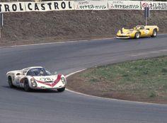 910-012  1968 Japan GP
