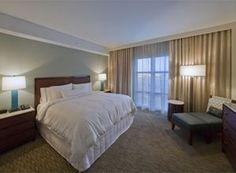 The Westin Orlando - Hotels Near Disney World, Walt Disney World, Grand Bohemian Hotel, Palm Resort, Hard Rock Hotel, Vacation Villas, Convention Centre, Orlando Florida, Luxury