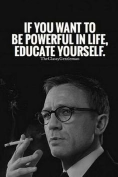 Motivational Quotes For Success, Great Quotes, Quotes To Live By, Positive Quotes, Inspirational Quotes, Motivation Quotes, Boss Quotes, Me Quotes, Qoutes
