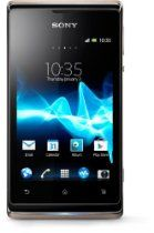 Sony offer Sony Xperia E C1604 Dual-SIM Unlocked Android Phone--U.S. Warranty (Champagne). This awesome product currently limited units, you can buy it now for $209.99 $141.71, You save $68.28 New