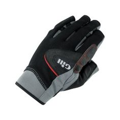 Bootsport Magic Marine Ultimate 2 Kurzfinger-Segelhandschuhe 2018 Handschuhe