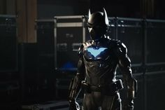 Superman Lois, Doom Patrol, Batwoman, The Cw, Harley Quinn, Superhero, Fictional Characters, Old Tv
