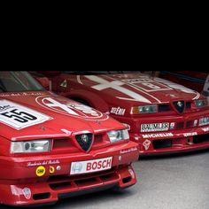 love your post! Alfa Romeo 155, Alfa Romeo Cars, Alfa Romeo Giulia, Motor Vehicle, Motor Car, Le Mans, Compact Executive, Alfa Alfa, Geneva Motor Show