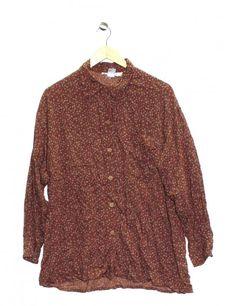 Used Tweeds Oxford for Women | Schoola