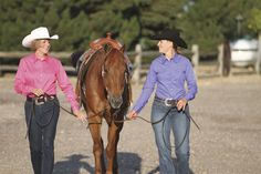 A half lease can be a great way to save money on your horse expenses, but do you know the ins and outs of drawing up the contract?and the pitfalls of doing so on your own?