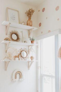 Neutral Bedroom Ideas