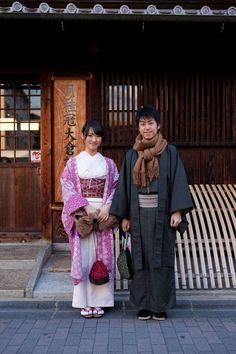 kikikimono #fashion