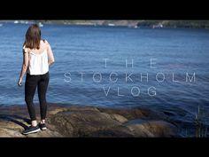 The Anna Edit - Stockholm