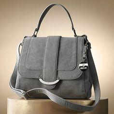 Jlo Handbag For Kohls Not Too Shabby Stylish Handbags Purses And