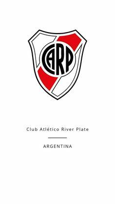 Football America, Argentina Football, Buick Logo, Juventus Logo, Logos, Private Room, Soccer, Adidas, Anime