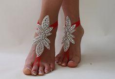 Strasse, Sandals, Wedding Shoes, Wedding Accessories, Wedding Standing, Bridal Ankle, Wedding Accessories