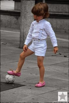 Kinder UK Made Baby Boys Spanish Style Romany Nautical Short Ankle Socks