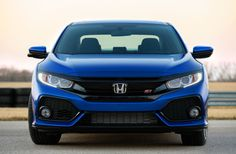 What Do You Want To Know About The 2017 Honda Civic Si? #2017 #honda #civic #si, #ask #me, #civic #si, #jalopnik http://santa-ana.remmont.com/what-do-you-want-to-know-about-the-2017-honda-civic-si-2017-honda-civic-si-ask-me-civic-si-jalopnik/  # (Image Credits: Honda) We're all rubbing our mitts together for the imminent release of the superhero Honda Civic Type-R. But don't forget there's a new 2017 Civic Si coming out now too, and that also has the potential to be a lot of fun. It's also a…