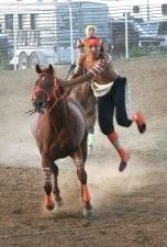 Sheridan Wyoming, Indian Horses, Relay Races, Special People, Native Americans, More Photos, Rodeo, Horn, Racing
