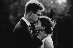 Junebug Favorites – Top Pics of the Week | Image by Couple of Prague
