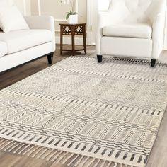 25 super ideas for bedroom rug runner west elm Blue Carpet, Diy Carpet, Carpet Colors, Rugs On Carpet, Wool Carpet, Carpets, Modern Carpet, Stair Carpet, Basement Carpet