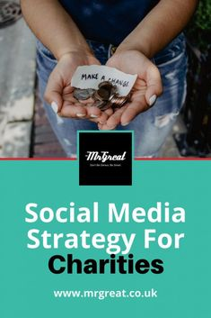 Social Media Strategies For Charities Social Media Automation, Social Media Analytics, Social Media Marketing Agency, Marketing Automation, Social Media Content, Facebook Marketing, Facebook Followers, Followers Instagram, Competitor Analysis