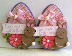 Hey, I found this really awesome Etsy listing at https://www.etsy.com/listing/123762062/sweet-easter-egg-embellishments-happy