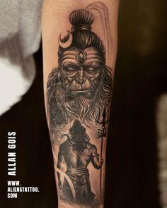 Lion Head Tattoos, Mens Lion Tattoo, Upper Arm Tattoos, Tribal Sleeve Tattoos, Arm Tattoos For Guys, Lion Arm Tattoo, Buddha Tattoo Design, Horse Tattoo Design, Shiva Tattoo Design