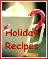 Recipes for every Holiday & Season! Have Fun.