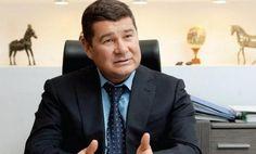 Предсказание Онищенко: канал 1+1 поменяет своих владельцев http://joinfo.ua/sociaty/1191211_Predskazanie-Onischenko-kanal-11-pomenyaet-svoih.html