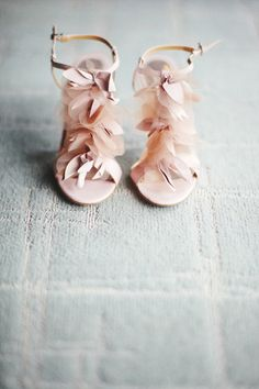 / Pin curated by Pretty Planner Weddings & Events www.prettyplanner... /