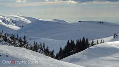Bucegi Plateau, Bucegi Mountains, Romania
