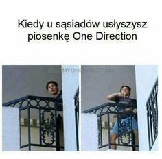 Ogólnie to mam dużo memów, z 1D  i Larrym tego typu więc postanowiłam… #humor # Humor # amreading # books # wattpad Harry Styles Memes, 5sos Memes, Funny Mems, One Direction Humor, 1d And 5sos, Larry, Lol, Wattpad, Zayn