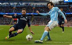 Champions League: Σπουδαία ρεβάνς Ρεάλ Μαδρίτης – Μάντσεστερ Σίτι