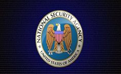 Are You Privacy Conscious, Security Enthusiast, Love Tor, Tails OS and Linux ? Then, beware of the NSA Surveillance. http://goo.gl/dirQo4