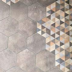 Hexagone FINGAL - Eiffel L'Art de la Construction Plus