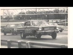 Invader and motion. North Richland Hills, Green Valley, Drag Cars, Fort Worth, Drag Racing, Muscle Cars, Day, Muscles, Texas
