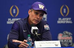 Rivalry Renewed! Washington Huskies to Face Ohio State Buckeyes in 2024 -2025 || Image Source: http://thehuskyhaul.com/wp-content/uploads/usat-images/2016/04/9779895-ncaa-football-chick-fil-a-peach-bowl-alabama-vs-washington-850x560.jpeg
