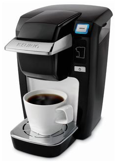 Mr. Coffee Single Serve Coffee Brewer For the Home Pinterest See best ideas about Single ...