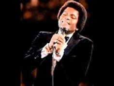 Charley Pride - America The Great