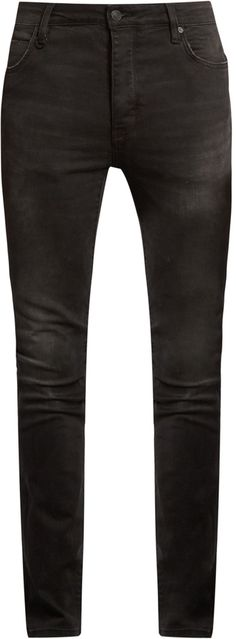 NEUW DENIM Hell skinny jeans Low Rise Jeans, Slim Man, Skinny Jeans, Denim, Stylish, Pants, Tops, Fashion, Trouser Pants